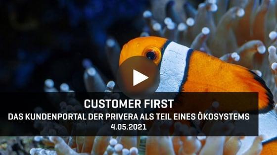 00_leer_Webinar-4-Kundenportal-Privera Videobutton