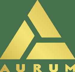 AURUM_Logo_RZ_Gold_RGB
