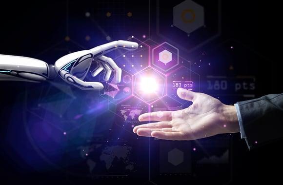 Digitalisierung vs. Digitale Transformation