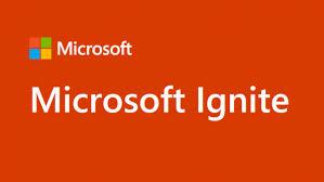 GARAIO AG Blog_Microsoft Ignite 2019
