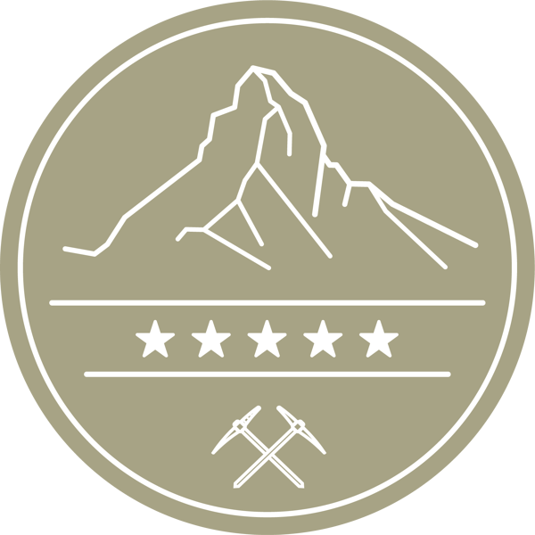 GARAIO_Icon_Matterhorn_V1_Gold