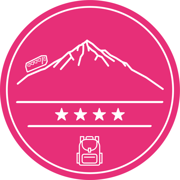 GARAIO_Icon_Niesen_V1_Pink