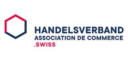 Handelsverband Swiss