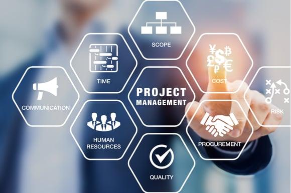 Projektmanagement im Wandel: Welche Methode passt?