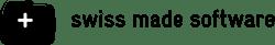 SMS-Logo-1h-black-300dpi_RGB