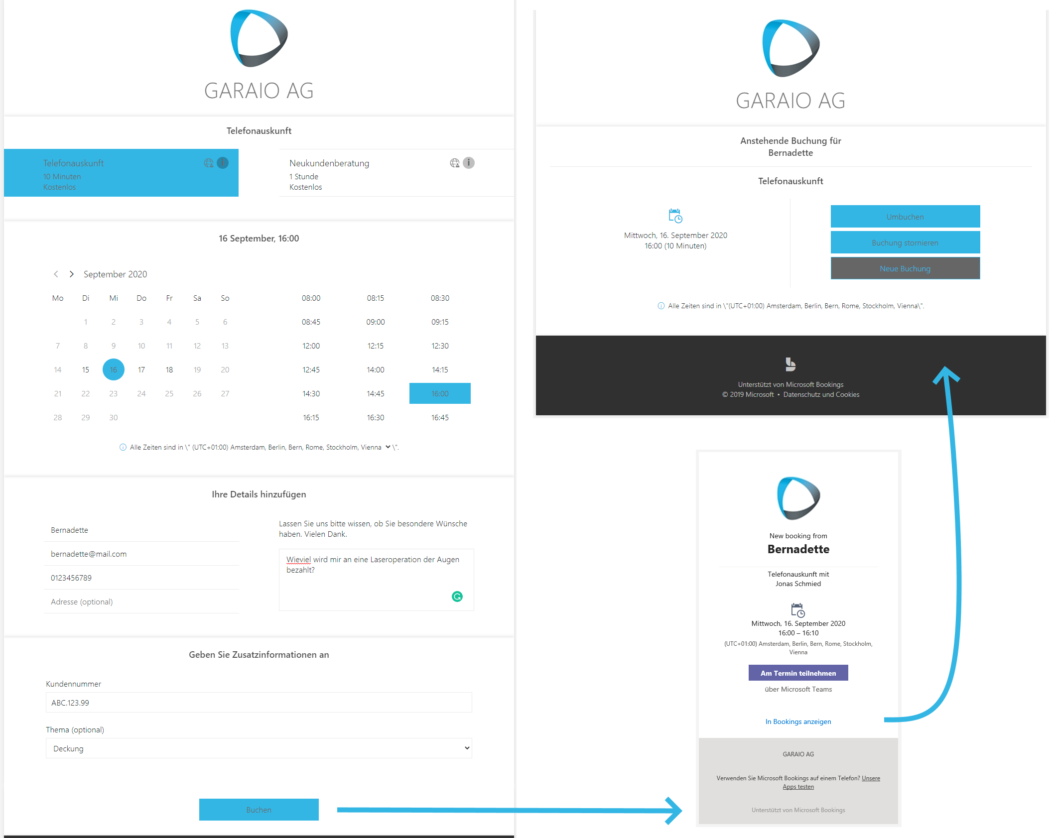 Sample_Booking