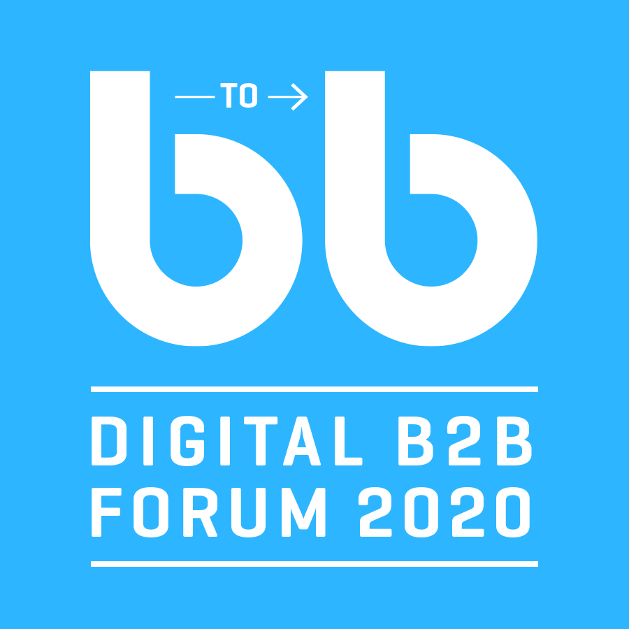 GARAIO Events_Digital B2B Forum