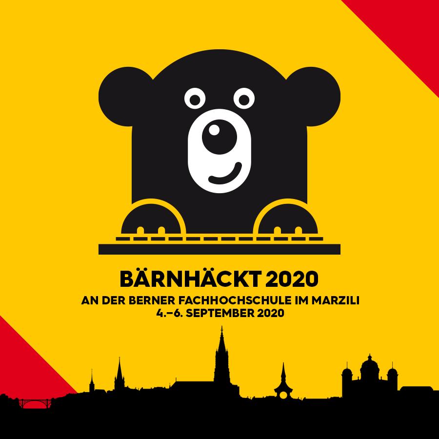 GARAIO Events_BärnHäckt