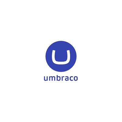 Umbraco_2