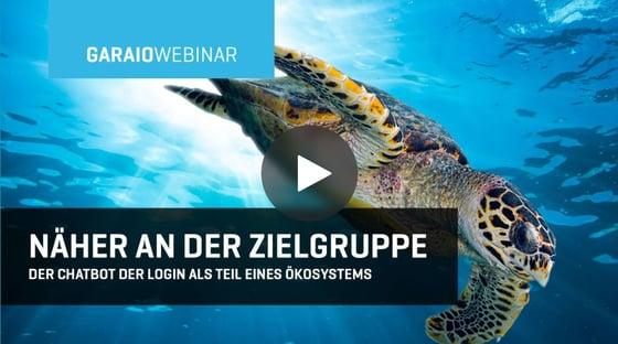 Webinar-2-Chatbot-Login_Video