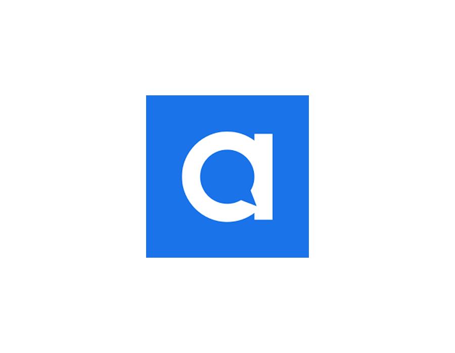 aiaibot_logo