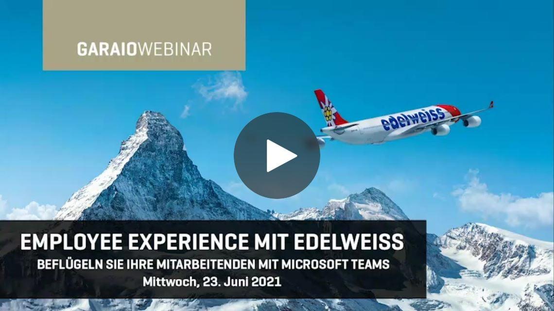 Webinar_EX-Edelweiss_mit-Datum_Videobutton
