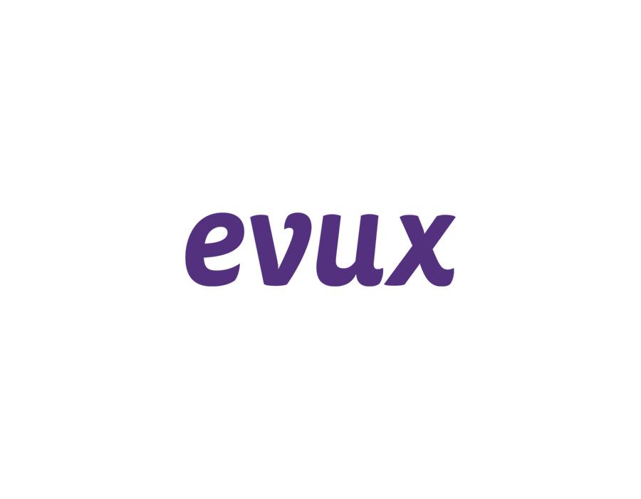 evux_logo-1
