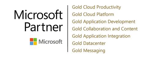microsoft_logo_gold-3