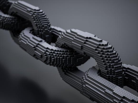 Democraticing Blockchain with Azure SQL