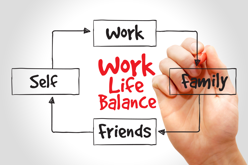 work-life-balance-1
