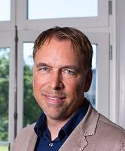 Adrian Rieder