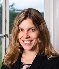Céline Horst