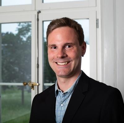 Claude Häberli