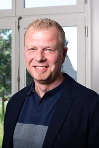 Mark Ehrsam